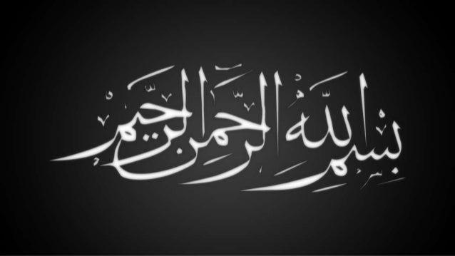 Presentation by : 1. Mohammed Faisal 2. Mohammed Fouzan 3. Abdullah zaki 4. Adeel 5. Muneeb 6. Abdul razak 7. Abdul hadi 8...