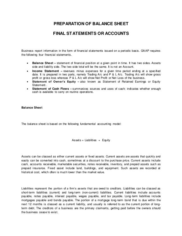 bank reconciliation statement examples solved karmashares llc