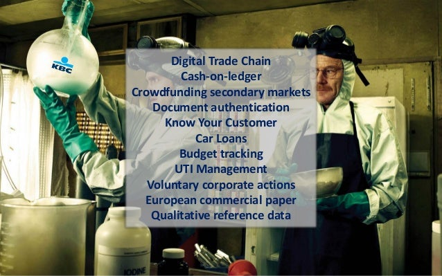 Group Trade Finance 71 Buyer Buyer's Bank Transporter/ Forwarder Seller Seller's bank ¨Certificate issuance Credit Insurer...