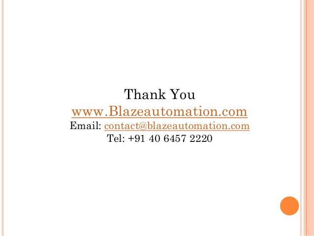 bank automation system Voice banking gives you access to your chemical bank account information 24  hours a day, seven days a week, from the comfort of your home, office or.