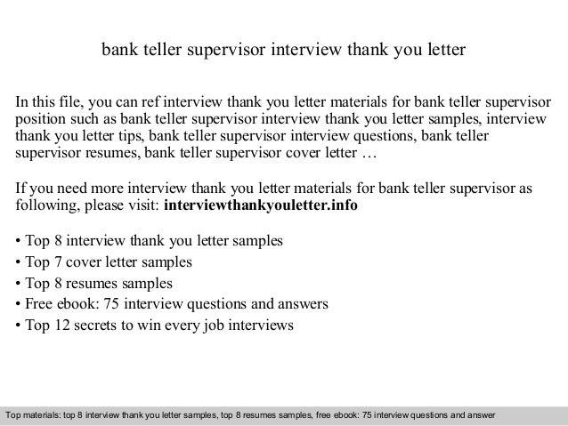 Sample Cover Letter For Bank Teller Position Sample Cover Letter For Bank  Teller Position Are Examples