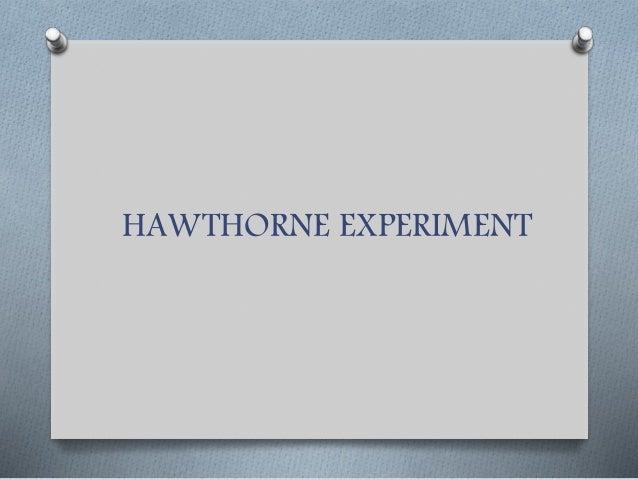 bank wiring observation room experiment rh slideshare net CPT Code for Observation Room Rainbow Room Observation Deck