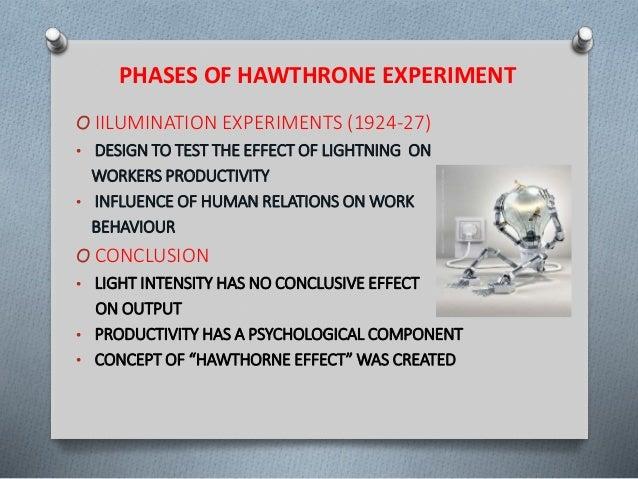bank wiring observation room experiment 4 638?cb\=1449757584 wiring diagram for hampton bay air conditioner hblg 1200r hampton  at eliteediting.co