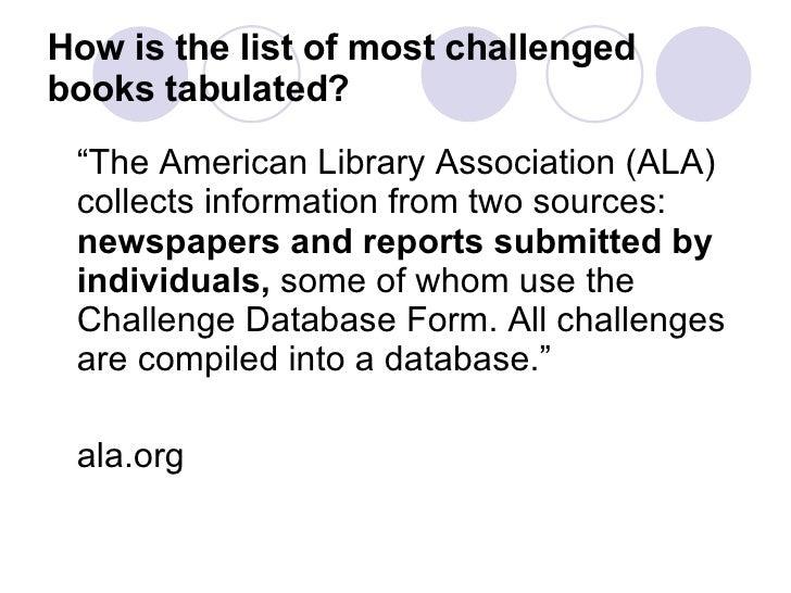 List of bbw