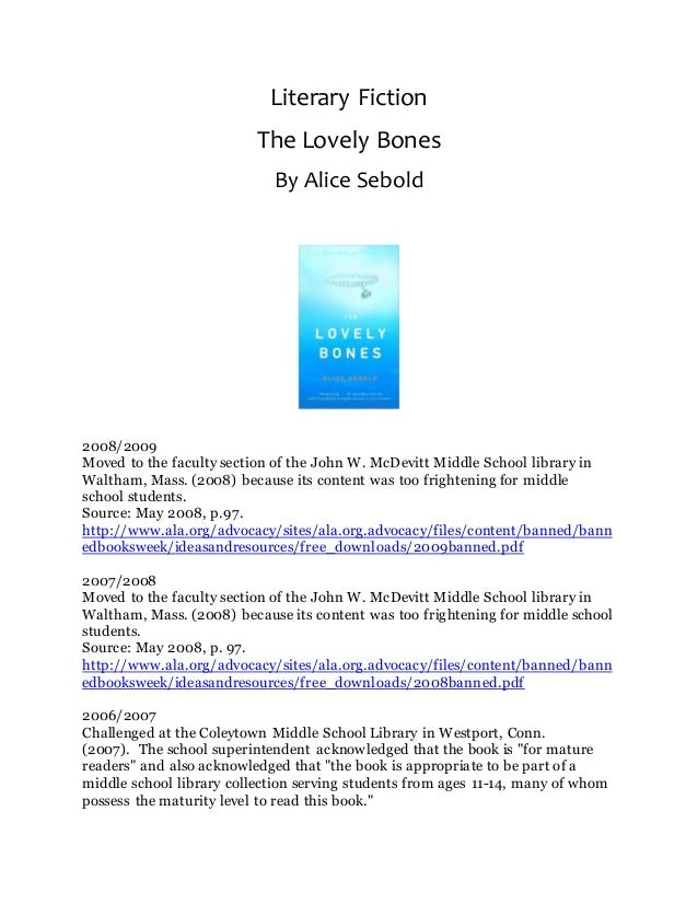 Language   The Lovely Bones   Pinterest   Movies  Language and The     Getpanja