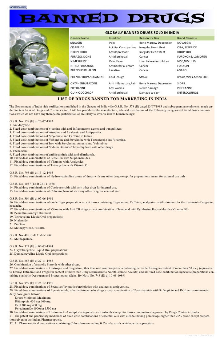 Analgin children: indications, instructions for use, dosage 20