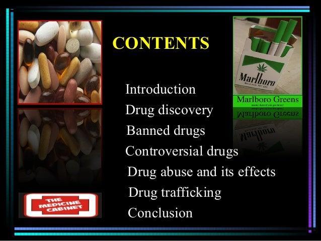 Sparfloxacin Tablets Dosage