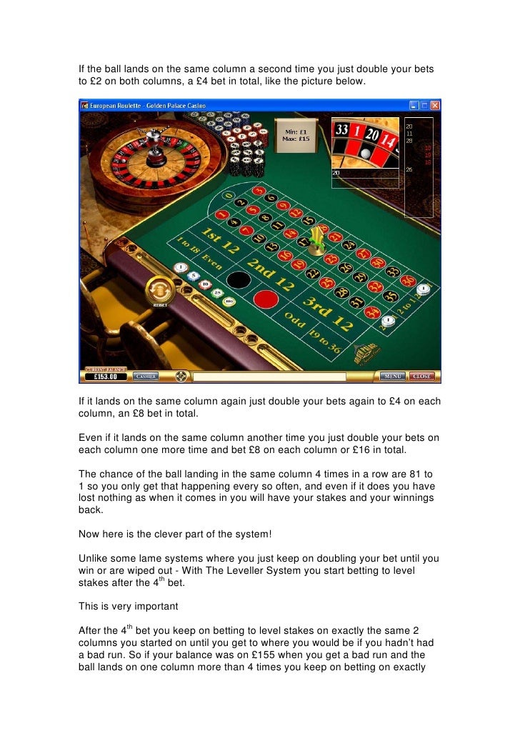 Craps buy bets payout