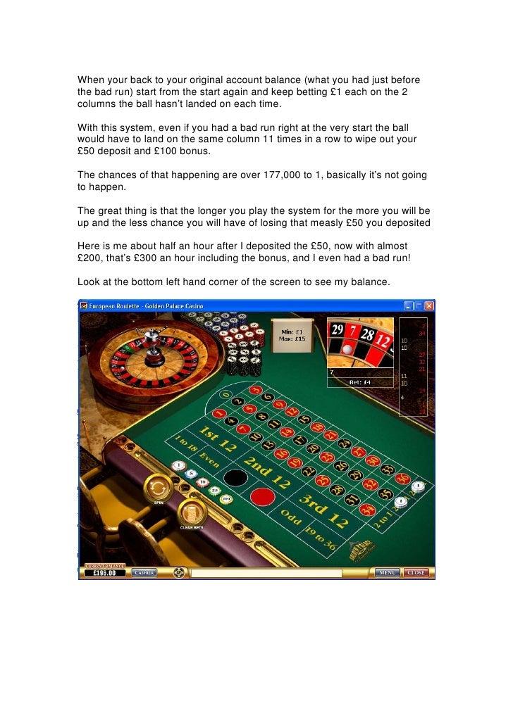 Cody wy casinos