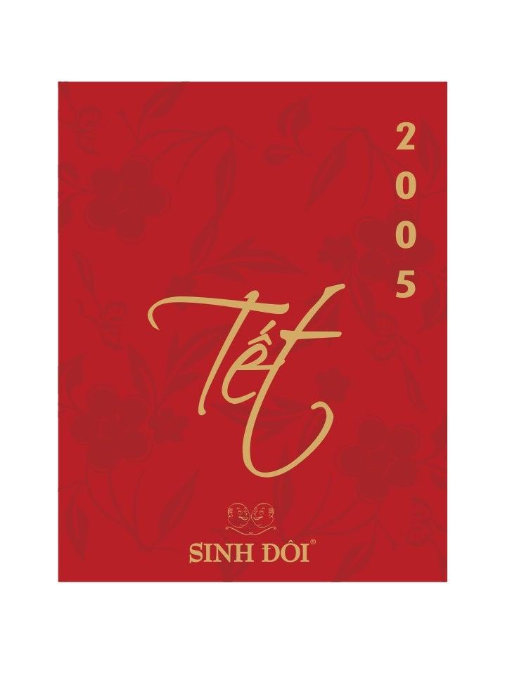 Thiet ke print ad - Sinhdoi Banner