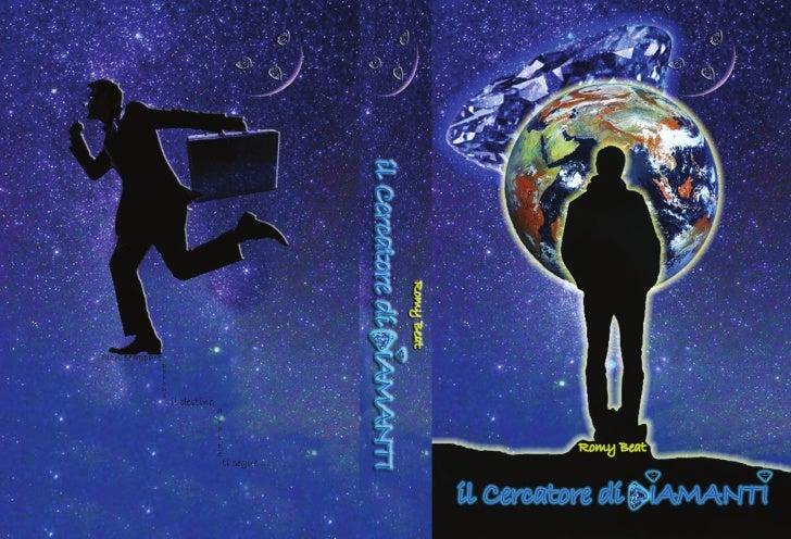 Banner grande libro copertina