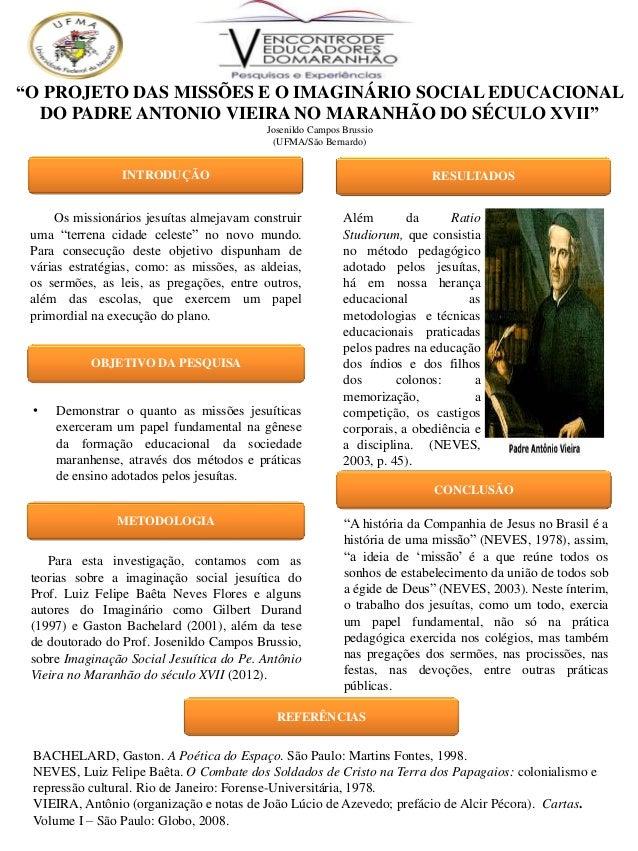 Artigo científico  trabalho de conclusão de curso 7