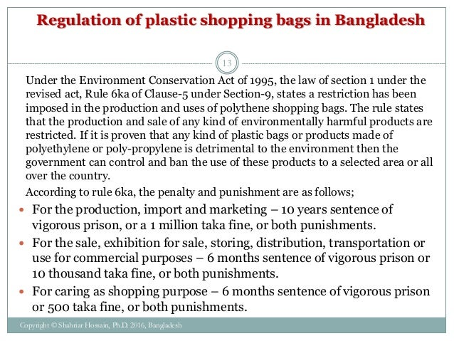 ban of plastic bags in the philippines Bag thickness standards: what is a mil california has set the legal standard for a plastic film bag at 225 mil after a bag ban had been implemented out of the 740 shoppers questioned, only 4 had reused a bag of that thickness.
