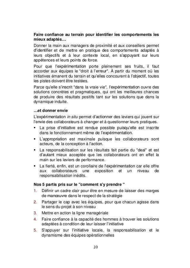 Le digital chahute le monde normé des agences et leur modèle unique. Point sur la situation… En France, la banque de détai...