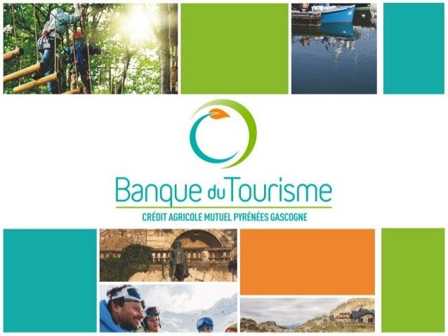 Le tourisme à PG : un secteur clé ! BAYONNE TARBES AUCH PAU CA des P.A. = 1 Milliards d'€ - Pays Basque, Biarritz, piment ...