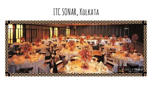 ITCSONAR,Kolkata