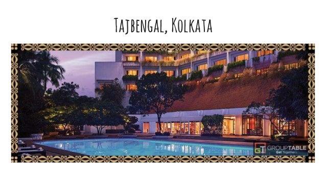 Tajbengal,Kolkata