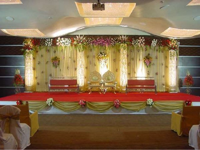 Banquet halls party in btm layout bangalore