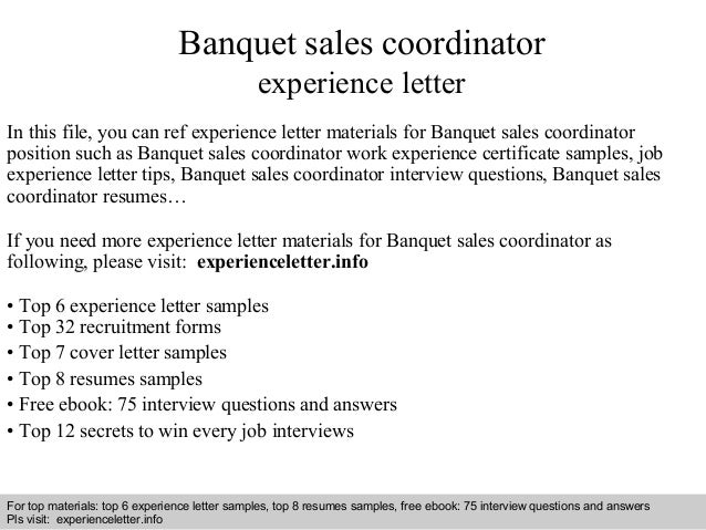 banquet-sales-coordinator-experience-letter-1-638.jpg?cb=1409130887