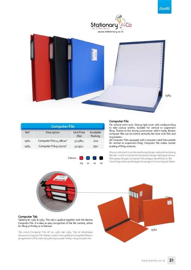 2x A4 Clipboard With cm Scale Ruler Grid Office Work Files Menu Paper Clip Board