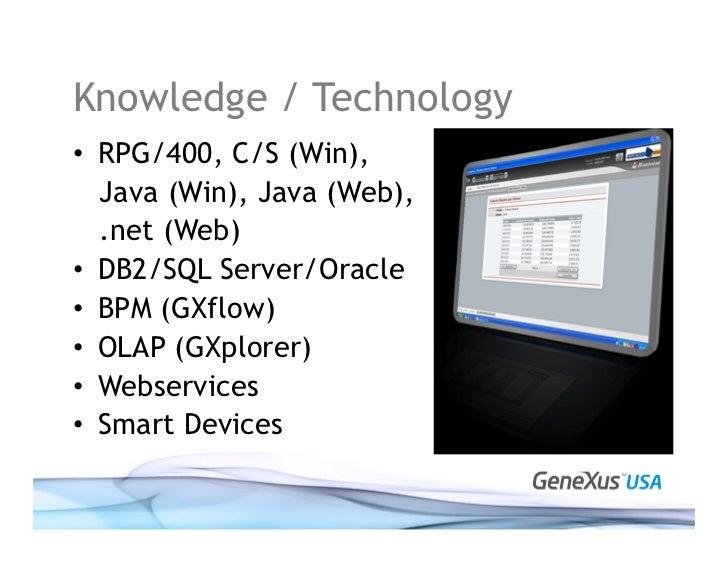 db2 arvel smart Modify window at 3:33 am no comments: port numbers  ibm-db2 523/tcp ibm-db2 ibm-db2 523/udp ibm-db2 # juliana hsu ncp 524/tcp ncp ncp 524/udp ncp .