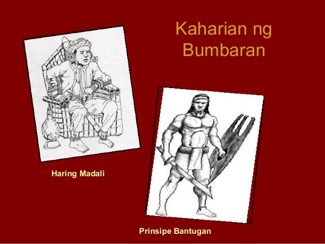 "darangen maranao This study entitled ""distillation of bantugan: a maranao epic"" is divided into two   darangen books 14 a and 14 b marawi city: folklore division, university."