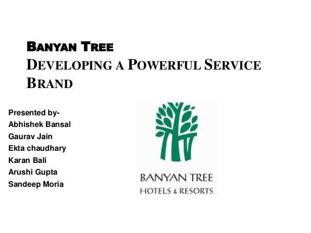 banyan tree cuba