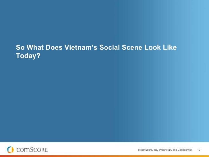 What Does An Innovative Classroom Look Like ~ Bao cao tong quan internet vietnam