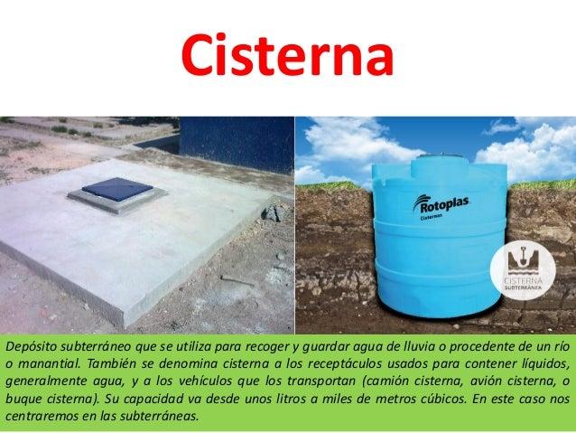 Ba os moviles letrinas cisternas y tinacos for Como arreglar una cisterna que pierde agua