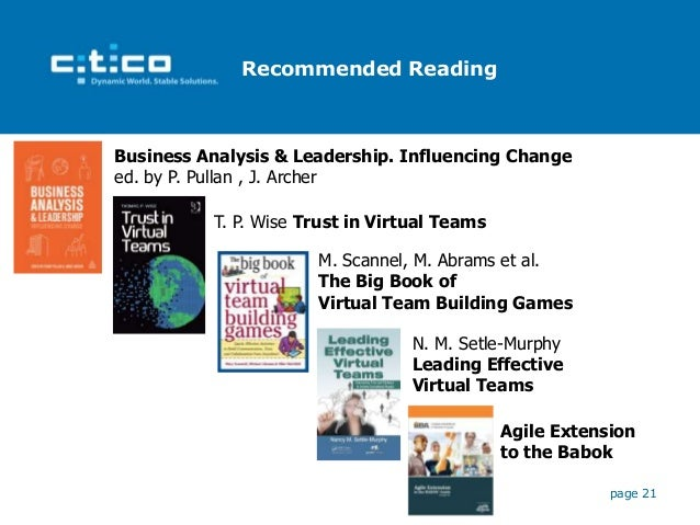 big book of virtual team building games pdf