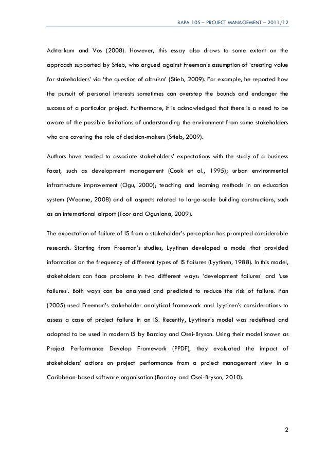 essay define success Common college essay define success essay essay on blog rural development phd thesis.