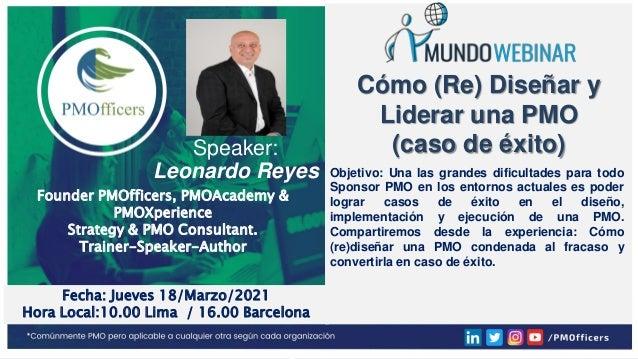 PMOfficers all rights reserved 2021 E:PMOFFICERS5.Colaboradores Asociados3.Marketing_Social Media (Adrian)0.Publicaciones ...
