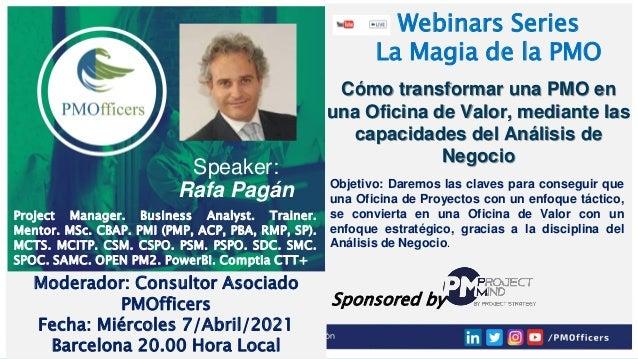 1 E:PMOFFICERS5.Colaboradores Asociados3.Marketing_Social Media (Adrian)0.Publicaciones Social Media (por tema)Invitación ...
