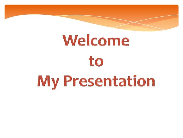 """Presentation Topic: """"Practice of Travel Agency in Bangladesh as well as around the world"""""""
