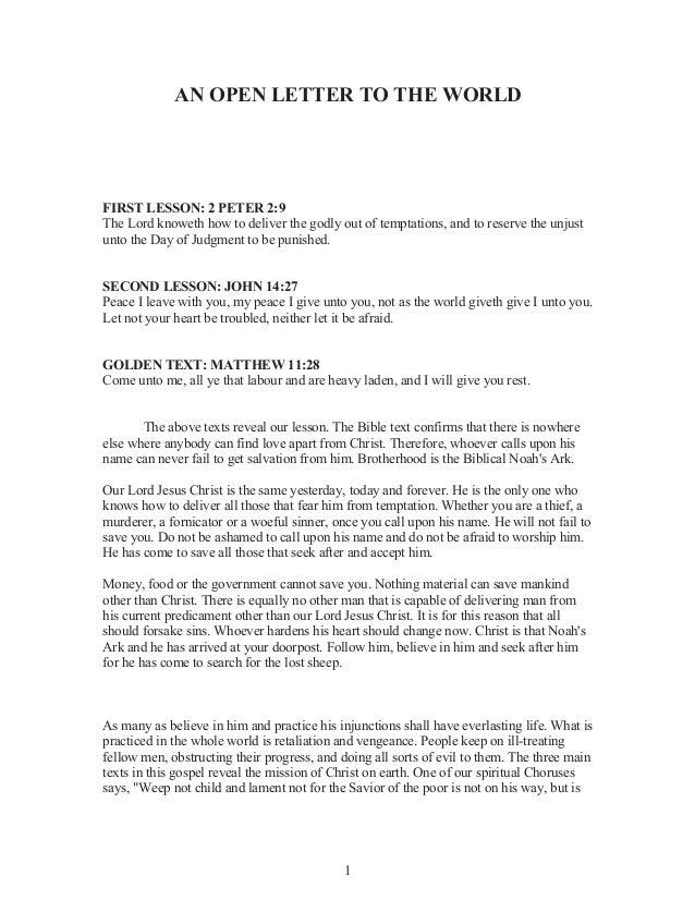 Baptism in bcs baptism criterion yadclub Gallery