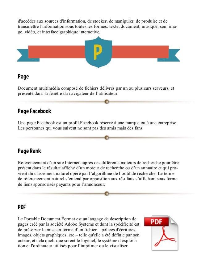 PayPal PayPal est un service de paiement en ligne qui permet de payer des achats, de recevoir des paiements, ou d'envoyer ...