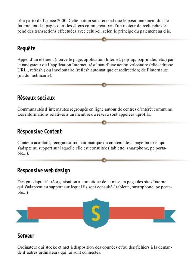 Site dynamique Un site dynamique est un site web dont les pages HTML se construisent lors de la consultation de l'internau...