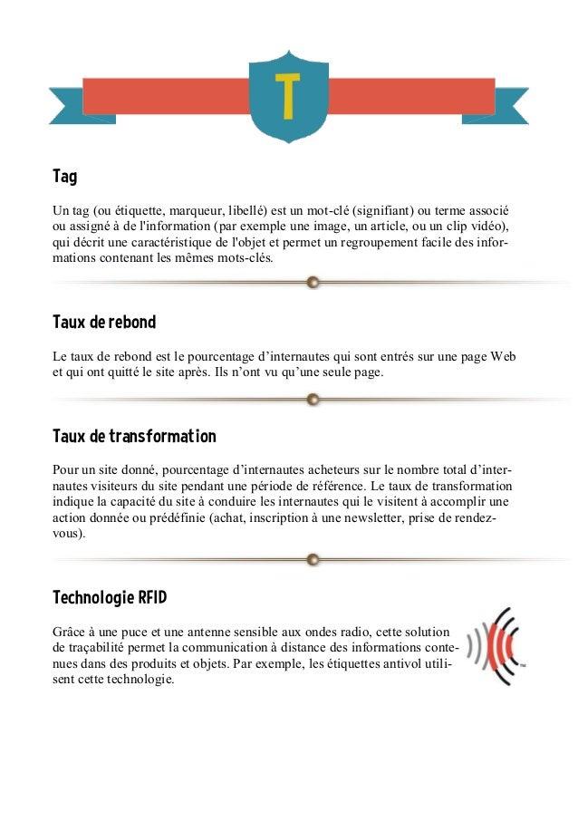 Téléchargement Transfert d'informations (texte, données, images, sons, vidéos, etc.) entre un émet- teur et un récepteur. ...