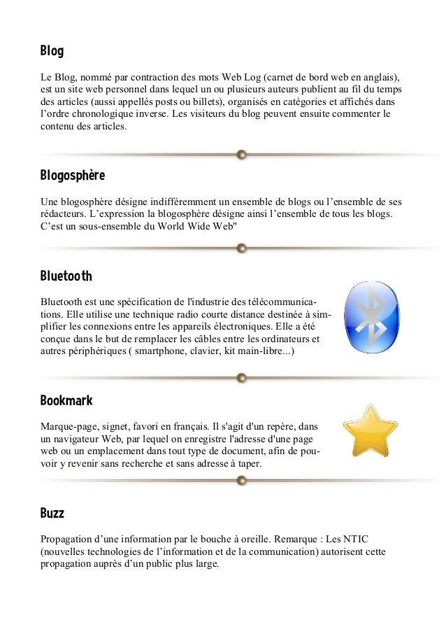 Charte graphique Exigences graphiques qui composent l'identité visuelle d'un site internet, d'une appli- cation mobile ou ...
