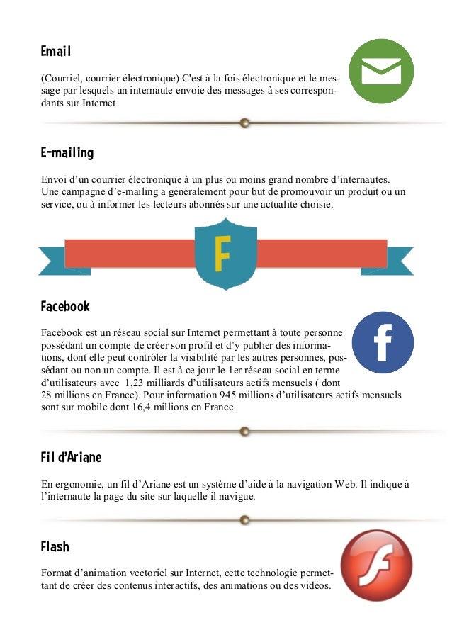 Flick'r Flick'r est un site Web de partage de photos et de vidéos gratuit, avec certaines fonctionnalités payantes. Flick ...