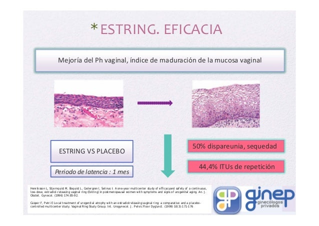 local bisexual vaginal en Murcia