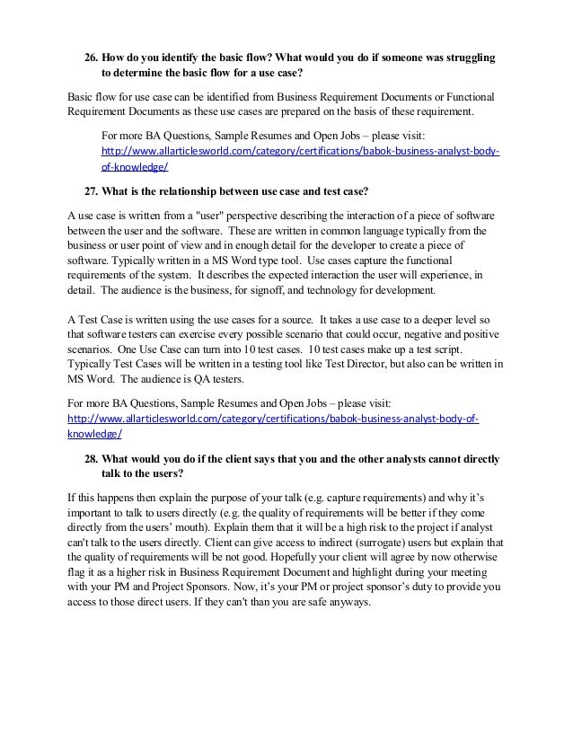 cover letter sales support critical analysis thesis