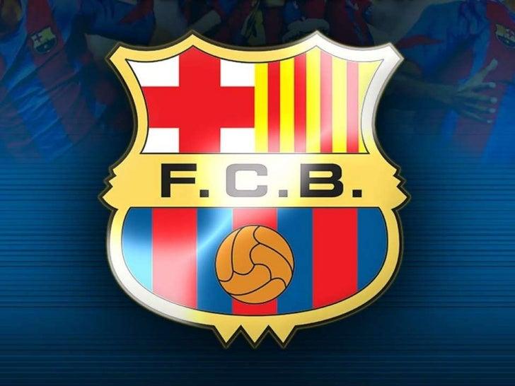 •Carrera.2011-12 FC Barcelona2010-11 FC Barcelona2009-10 FC Barcelona2008-09 FC Barcelona2007-08 FC Barcelona2006-07 FC Ba...