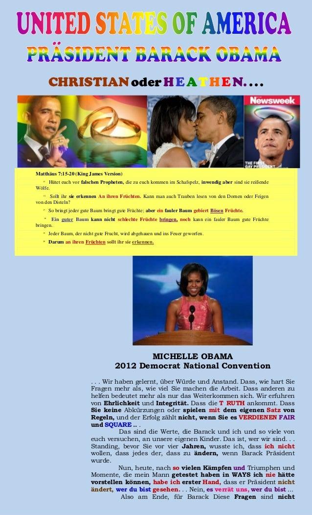 CHRISTIAN oder H E A T H E N. . . .Matthäus 7:15-20 (King James Version)   15     Hütet euch vor falschen Propheten, die z...