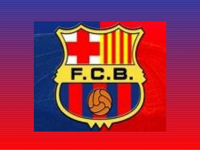 FC BARCELONA REAL MADRID 2 0