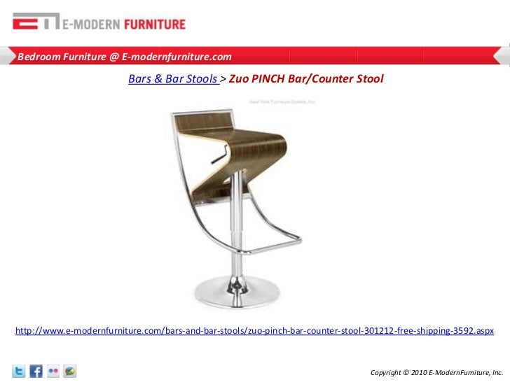 Swell Bar Tools Tables Uwap Interior Chair Design Uwaporg