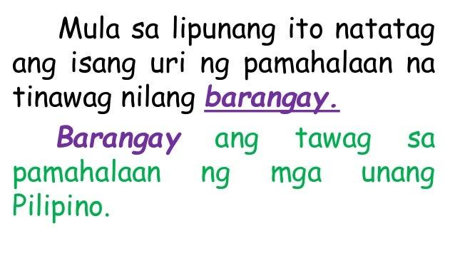 Talaan ng mga haring Sumeryo