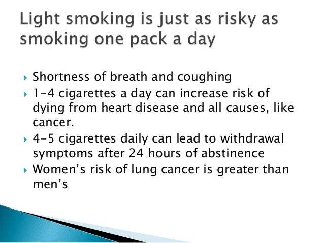 an introduction to the issue of dangers of tobacco Smoking takes an enormous toll on human health - accounting for about  to  tackle the problem through your career include becoming a health.