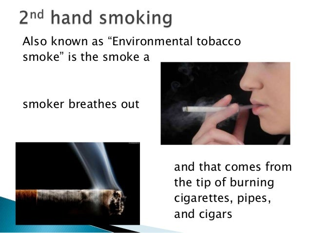 an introduction to the issue of dangers of tobacco The carcinogens are the main cause of smoking-induced cancers – lung cancer   table 1 and the toxic effects of smoke are reviewed in more detail in chapter 8.