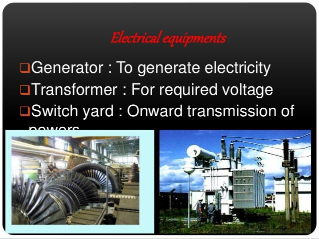 position of control and power maintained The 2-wire control circuit uses maintained contact devices to control the magnetic motor  standard motor control circuit primer  once power is restored,.